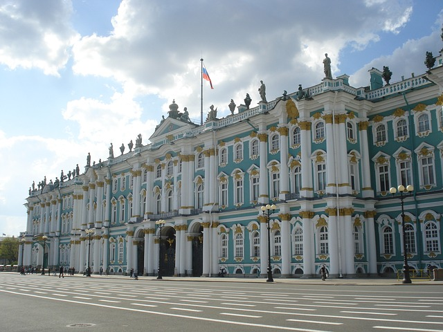 Fernweh_Abend_St._Petersburg_02