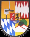 siedler-aisch-adelsdorf.de