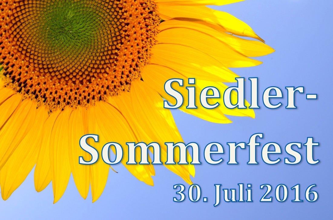siedler-sommerfest-2016